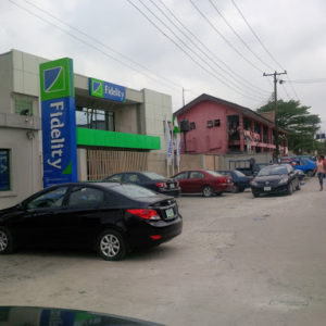 fidelity-bank-branch