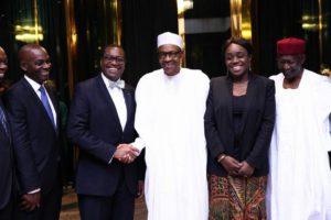 afdb-nigeria-budget-support