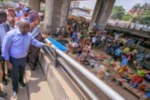 ambode-lagos-traders-education