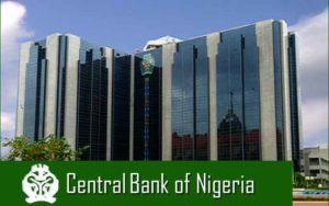 cbn-economic-report