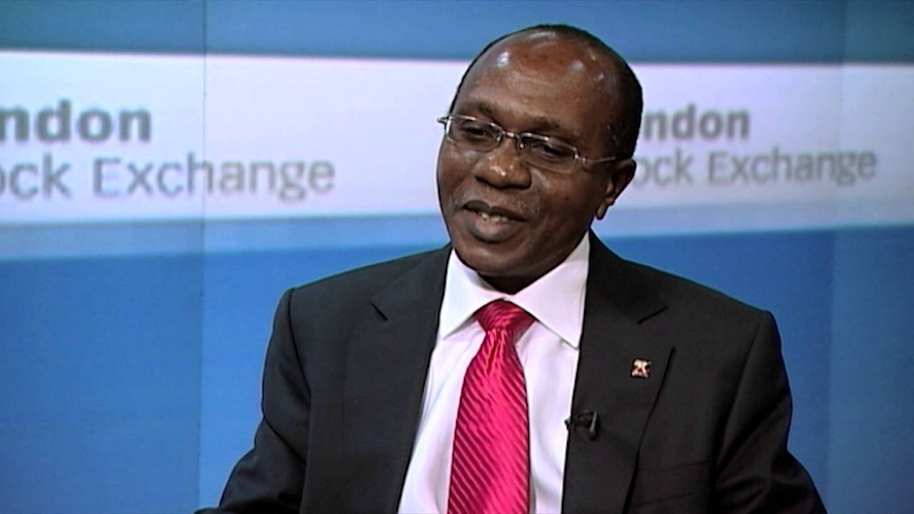 CBN Resumes OMO Sales as T-Bills Yields Drop 0.07%