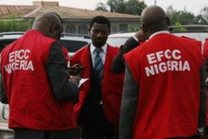 efcc-arrest-fraudster