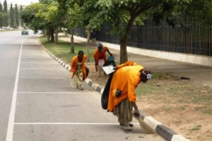 environmental-sanitation