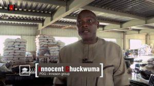 innocent-chukwuma-innoson