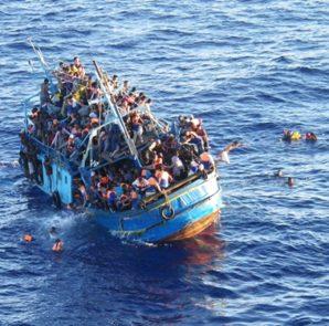 mediterranean-sea-migrants