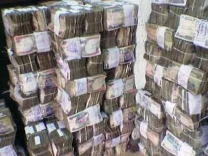 Anti-Corruption War: Nigeria N58b, $667m Richer—FG