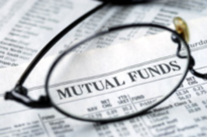 Mutual Funds Gain N3b in Nine Months of 2016