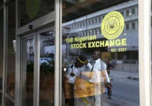 nse-all-share-index