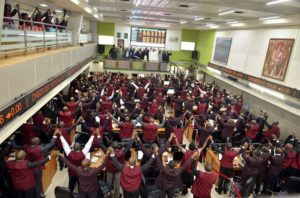nse-stock-market-report