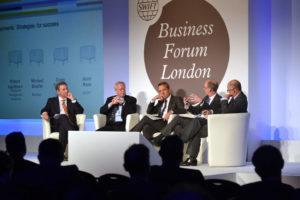 swift-business-forum