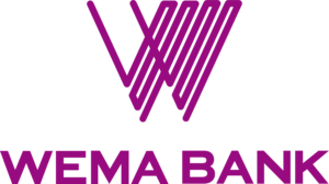 wema-bank-logo