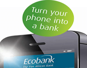 ecobank-mobile-app