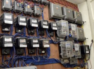 electricity-tariff-increase-discos