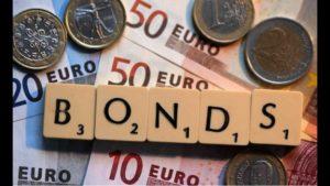 eurobond-nigeria-sell