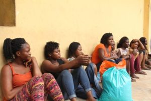 lagos-sex-workers