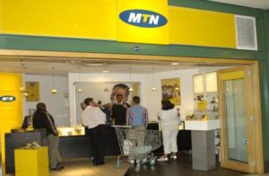 mtn-office
