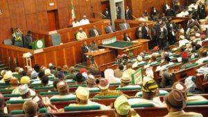 national-assembly-nass