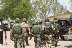nigerian-army-sniper