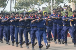 nscdc-recruiting