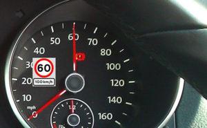 speed-limiters-frsc