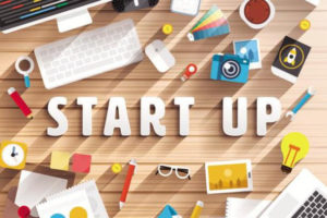 start-up-ways