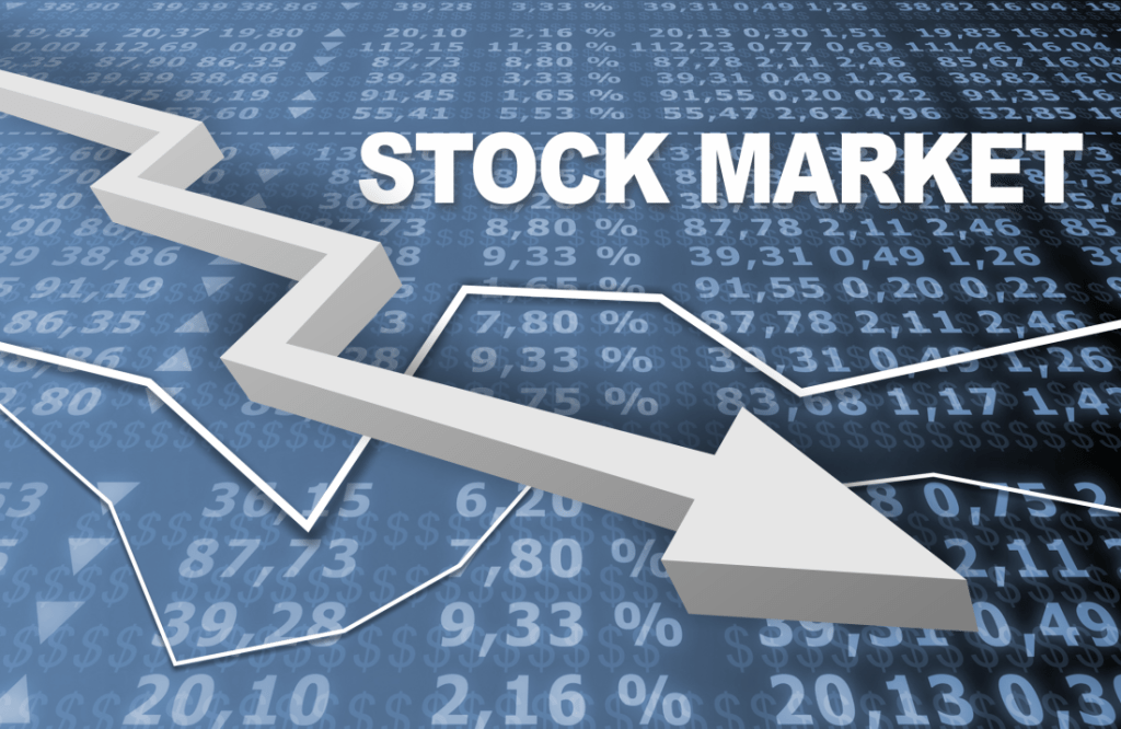 Value of Stocks Traded by Investors Drops by N127b in Three Days
