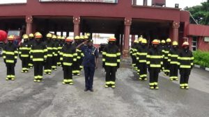 100-fire-fighters