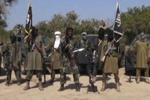 boko-haram-response-team