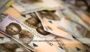 FG wage bills