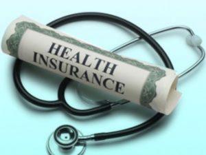 kwara-health-insurance