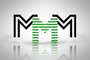 mmm-ponzi-scheme