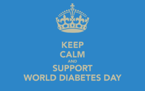 merck-world-diabetes-day