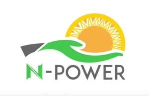 n-power-job