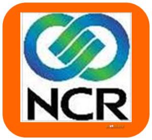 ncr-nigeria-plc