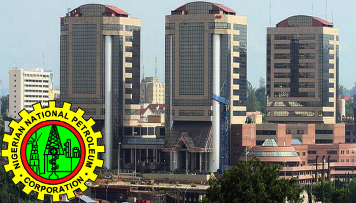 NNPC Boss Orders Implementation of '12 BAFU' Policy Framework