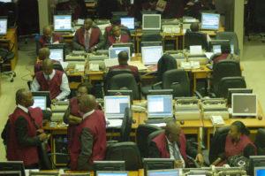 nse-market-floor