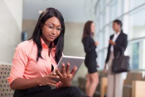 nigeria-workforce