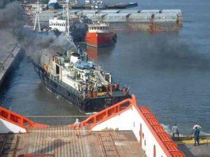 nigeria-maritime-industry