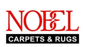 nobel-carpets-rugs