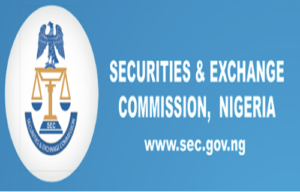 sec-capital-market-operators