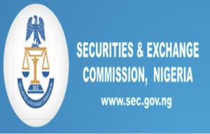 sec-capital-market-operators