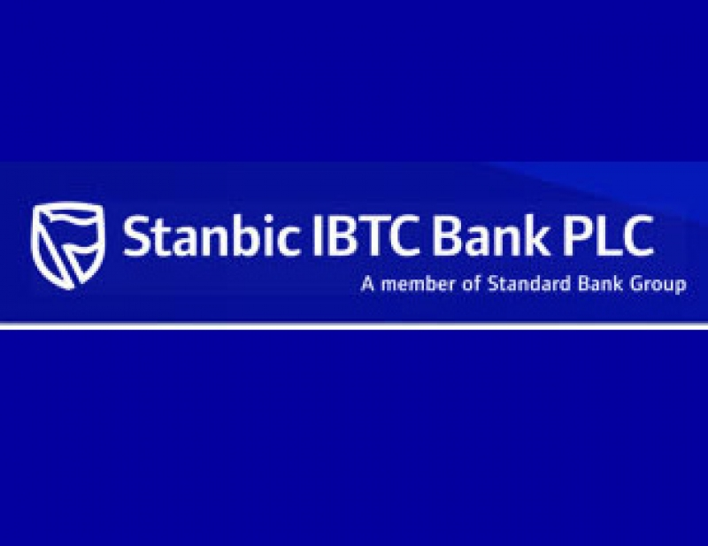 Stanbic IBTC Adds 32.91% to Nigeria's Forex Inflow in Q2