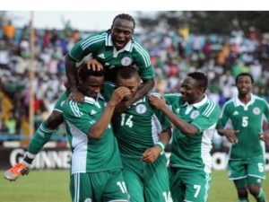 super-eagles-victorious