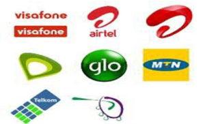 telecoms-sector