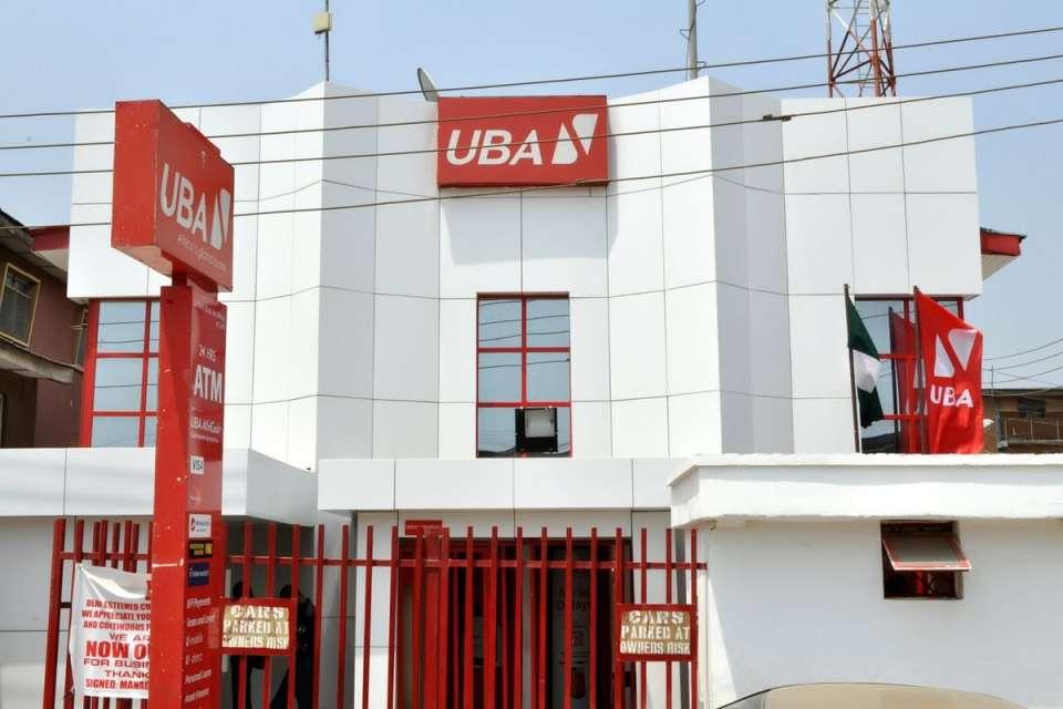 uba-court-case-missing-account
