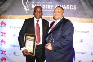 wapic-west-african-power-industry-awards