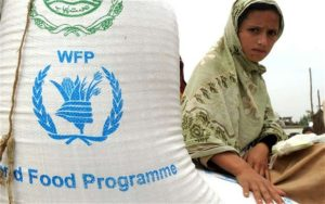 wfp-south-sudan