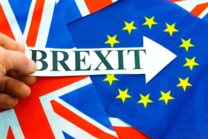 brexit-abandon-africa