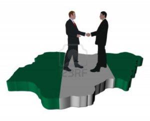 business-in-nigeria