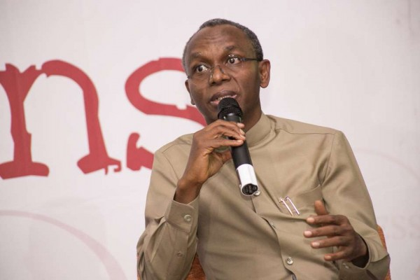 El-Rufai's Body Bags Threat: Appraising the Electoral and Diplomacy Effects